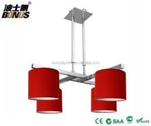 wholesale pendant light 410-4D