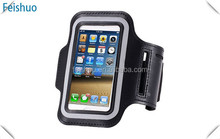 Newest Best-Selling for iphone waterproof mobile phone bag