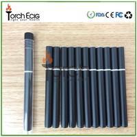 Shenzhen Torchtech Custom disposable hemp vaporizer pen , bud vape pen