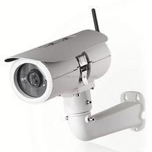 Outdoor IP Camera Waterproof 50meters Night Vision 3g mobile phones without camera