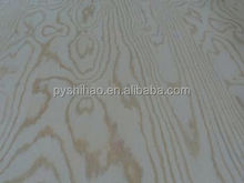 logo printed 1220X2440X12MM prevent slippery china plywood exported to dubai