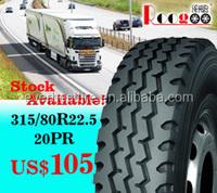 cheap truck tire 9R22.5 10R22.5 11R22.5 11R24.5 12R22.5 13R22.5 TBR tubeless tyre for truck
