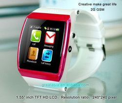 Super quality Best-Selling smart sport for android watch phone