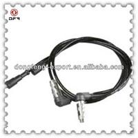 China supplier vehicle speed sensor for mitsubishi 4d56 4m40 pajero montero lubricant