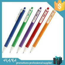 Customized new arrival promotional gift promotional pen