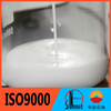 water based Leveling agent for anti foaming agent