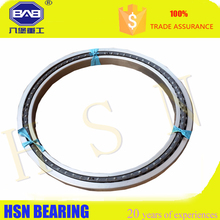 HSN STOCK taper roller bearing 32964 bearing