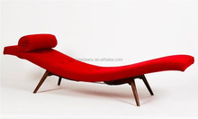 Featherston Z300 lounge chair