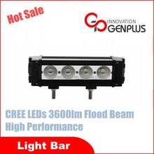 HOT! 9inch 40 w High lumens led offroad, jeep trucks led driving light