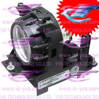 Brand new projector lamp DT00581 with lamp holder for CP-HS800/CP-S210