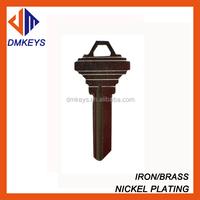 2015 SC1 blank house key SC1 High quality door blank key(Hot sale!!!)