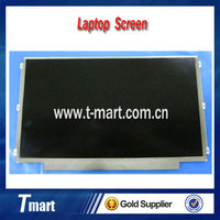 Fully tested FOR LENOVO U260 K27 K29 X220 X230 12.5 IPS LCD SCREEN LP125WH2 SLB1 SLT1/T2 FRU P/N 93P5675
