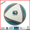 Practice soccer balls With 680-700mm Size on sale
