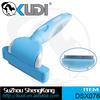 The best sale Pet product de shedding dog magic hair comb DSX076