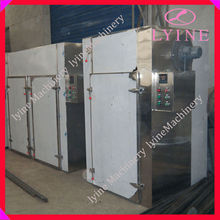 agriculture commercial industrial gas food fruit fish dehydrator