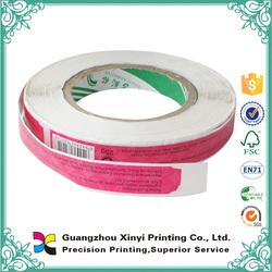custom new design promotional product die cut vinyl printing stickers