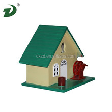 Like a dog house poultry breeding equipment