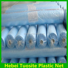 Clear LLDPE Stretch Film uv Protection Greenhouse Plastic Film