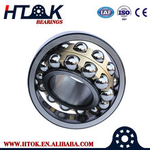 2015 unique ball bearing competitive price