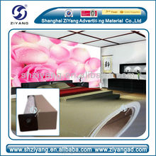 high quality waves wallpaper for digital printing
