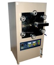 High temperature 1200C box nitrogen atmosphere furnace