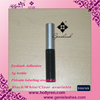 Black Sensitive Strip Eyelash Glue Eyelash Adhesive