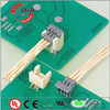 China customized jst 1.25 connector