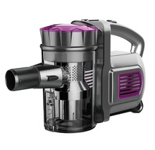 Hot Sell Cyclonic Vacuum cleaner ( SK-606)