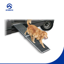 CE Approved Aluminium Pet Ramp