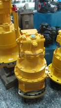 Swing hydraulic motor,for ,kobelco,kato,kubota,daewoo,hitachi,travel motor,excavator motor for PC200,PC300,PC120,SK120