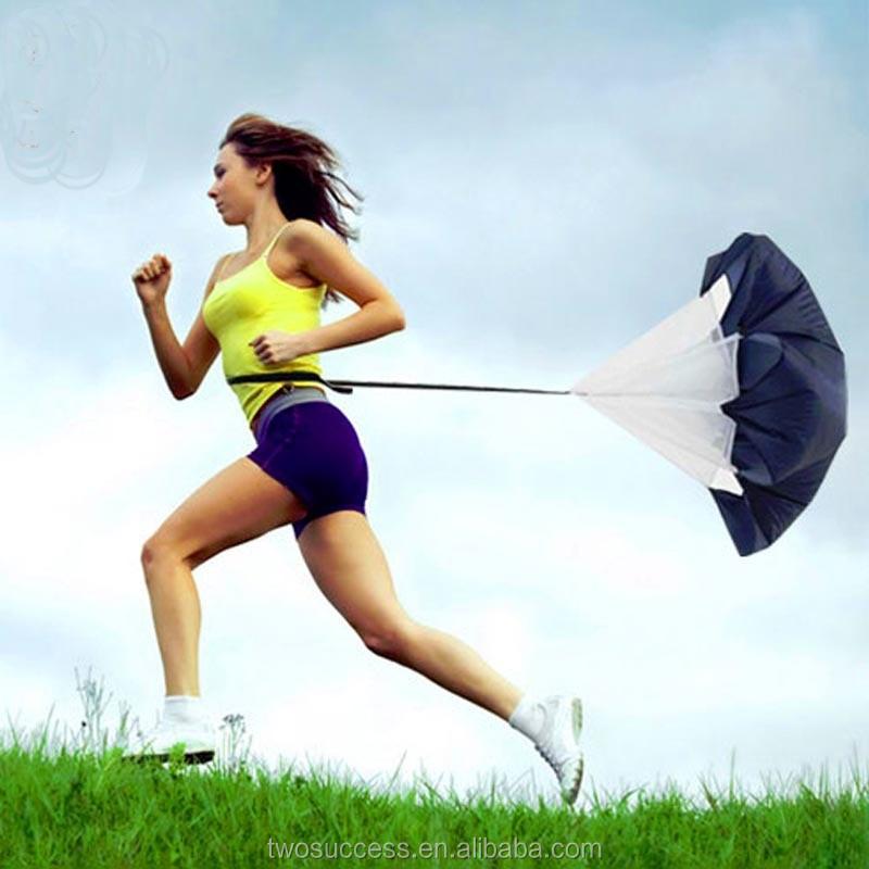 Football or Baseball Chute Power Drag Umbrella (2).jpg
