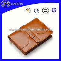 wallet cell phone case various hot selling women leather wallet referee card wallet