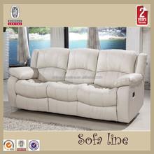SFA00002 Modern Living Room Function Sofa,Luxury Leather Sofa,Popular function sofas