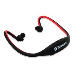 wireless headphone wireless Bluetooth headphone wireless Bluetooth earphone