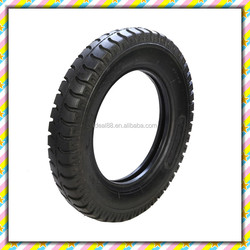 Wholesale high quality cheap motorcycle tyre 4.00-12