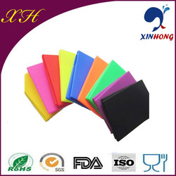 Best selling fashional ultra thin wallet SPW-S09
