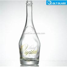 mojito bottle