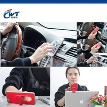 wholesale mobile accessories funny cell phone holder for desk,mobile phone holder for iphone 6 case