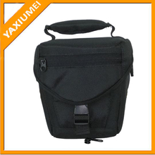 Practical dslr camera bag for men