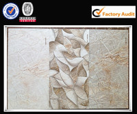 China supplier tile ceramica for bathroom wall