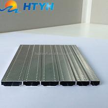 High Quality Aluminum strip for spacer bar