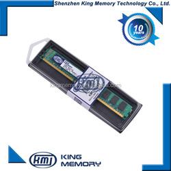 Best company to buy China ram ddr3 8gb desktop 240pin