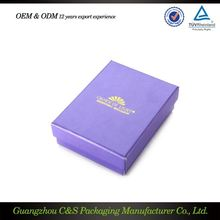 Customized Logo Printed Fancy Design Low Cost Various Colors & Designs Available Cardboard Boxes Wholesale