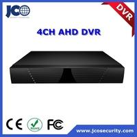 4 channel dvr, 4 channel usb 2.0 dvr video audio capture adapter easycap