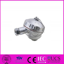 Explosion proof Sensor Connection thermocouple head