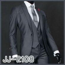 Men's Premium Suits