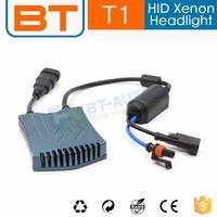 9-32V 35W 55W Ac Auto Car Hid Headlight Kit Slim Ballast Replacement