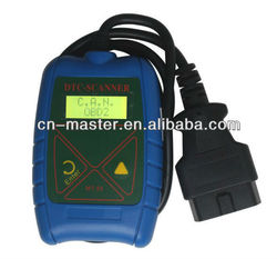 Wholesale DTC Code Reader MT-50 with Best Price