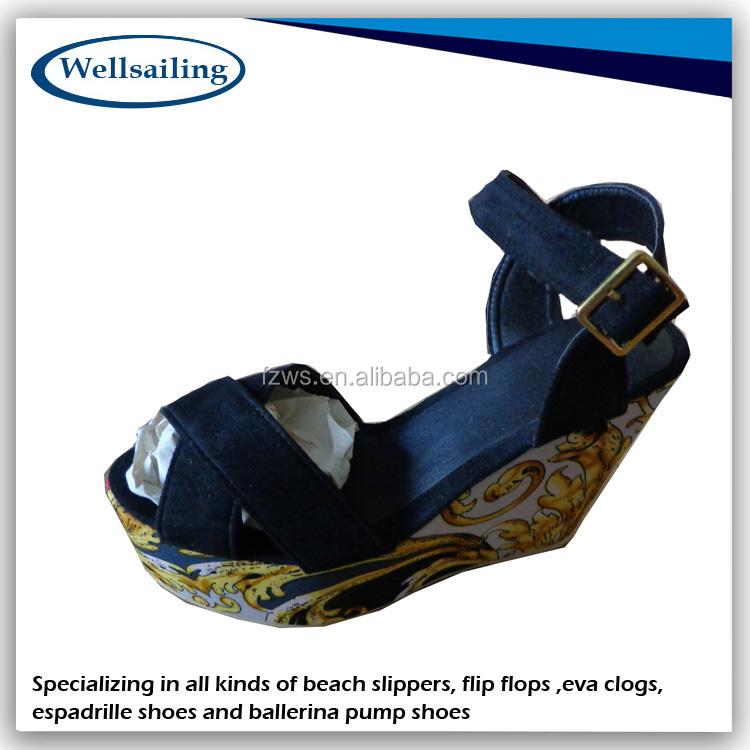 Direct factory espadrille canvas shoes,shoes factory espadrilles