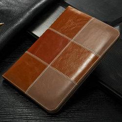 OEM professional tablet case For Ipad 2/3/4 For iPad 5 kids shockproof tablet case